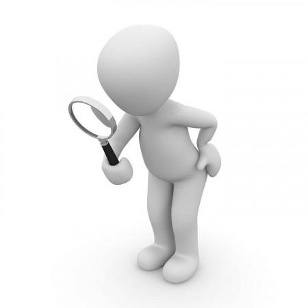 Taksering / Tilstandsanalyser bygg
