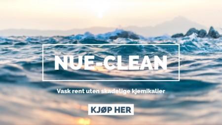 Nue Clean